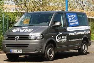parken-flughafen-frankfurt-kostenloser-shuttle