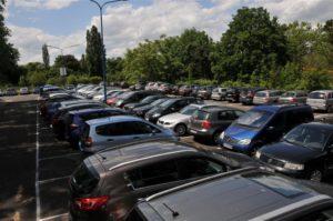 Flyautoparking.de Parkplatz Flughafen Frankfurt