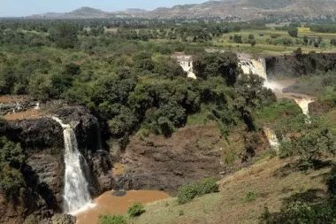 parken_flughafen_frankfurt_erholen_aethiopien