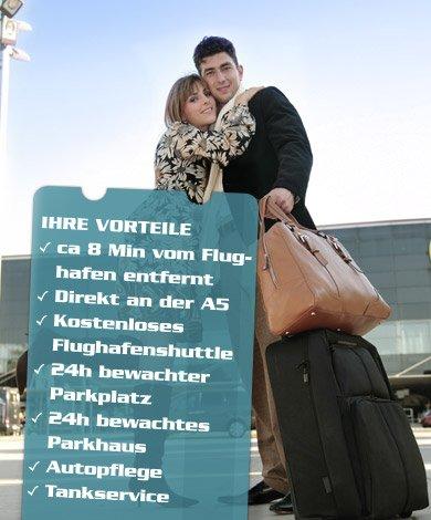 parken-flughafen-frankfurt-vorteile