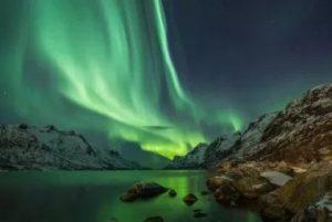 travel_finnland_wetterleuchten